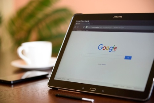 Four Google Services For Your Small Business Marketing Plan