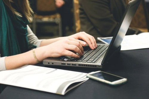 Digital Marketing: Designing Effective CTAs
