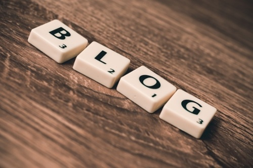 The Perfect Blog: Elements to Remember [CHECKLIST]