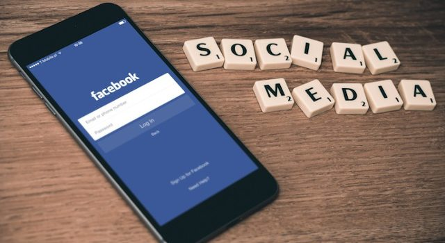 How to Successfully Use Facebook for Your Business