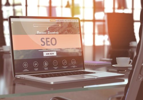 SEO Tips for 2017