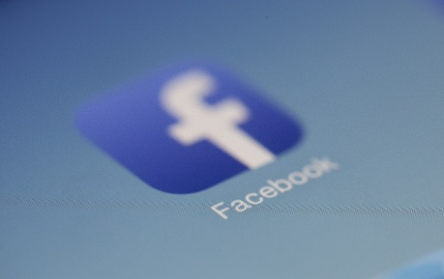 Facebook Business: 5 Tips for an Engaging Page