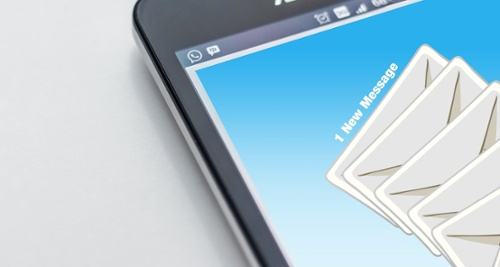 How Email Marketing Continues to Grab Your Attention