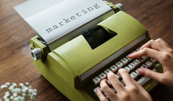 Who Benefits From Engagement Marketing And In What Way